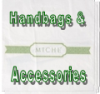 MICHE Handbags & Accesssories Facebook